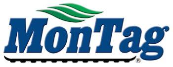 Montag Manufacturing, Inc. Logo