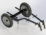 Cart image 10